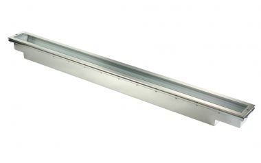 Recessed Linear Spotlight