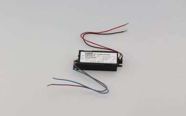 Constant Current power supply