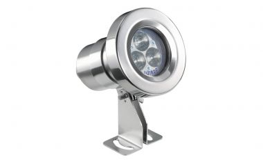 Surface-mounted Spotlight